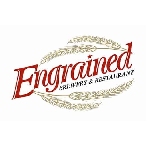 Engrained-Brewery